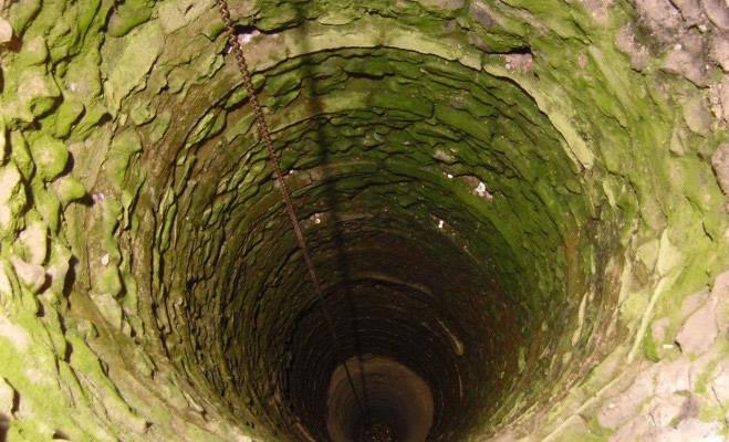 acqua-sotterranea-840x400