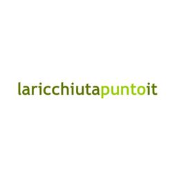 Studio Associato Laricchiuta Lopane logo